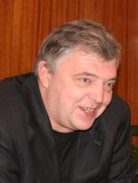 Мэр города бирск хорошилов семья