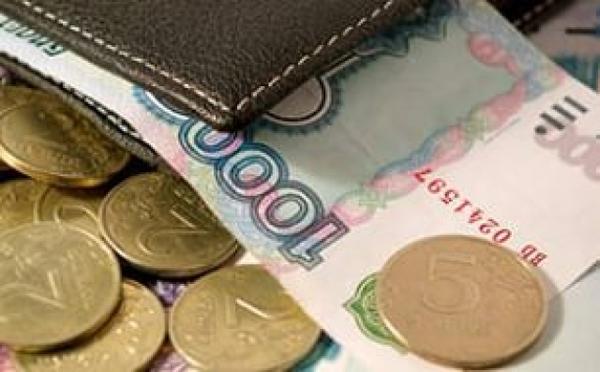Брянске такие зароботная плата полиций будет поднят 2016 год хочу