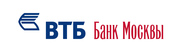 16167-small-vtb_bm_united_logotype_1